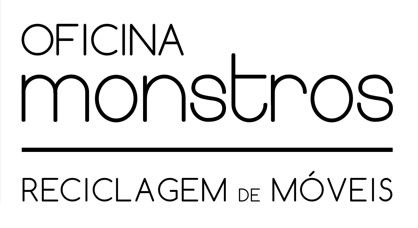 Oficina Monstros - Restauro, recuperação e reciclagem de móveis